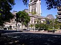 Parliament-House-Brisbane-2.jpg