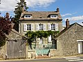 Parnes (60), rue Arthur-Lefrançois 3.jpg