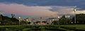 Parque Eduardo VII (9500496375).jpg
