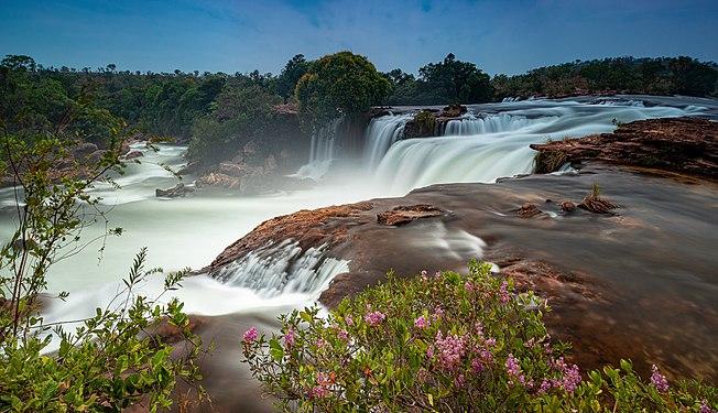 Parque Estadual do Jalapão Raphael Coelho (01).jpg