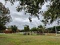 Parque Laguna del Moral - IMG 20211003 121718.jpg