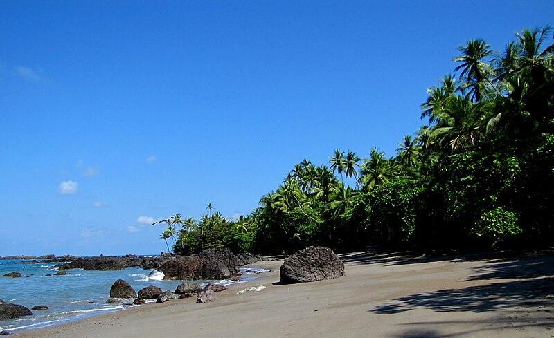 File:Parque Nacional Corcovado.JPG