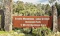 Parque Nacional Cradle Mountain-Tasmania-Australia01.JPG
