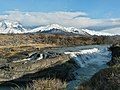 Parque Nacional Torres del Paine (gavtcl2015).jpg