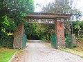 Parque Philippi.jpg