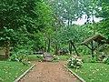 Parque das Três Grotas - Ilha de São Miguel - Portugal (3353611508).jpg