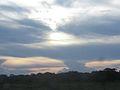 Parque nacional Aguaro-Guariquito 053.jpg