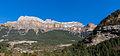 Parque nacional de Ordesa y Monte Perdido, Huesca, España, 2015-01-07, DD 01.JPG