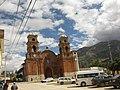 Parroquia de Carhuaz.jpg