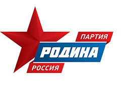Partia logo new.jpg
