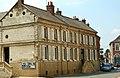 Pas-en-Artois maison 2a.jpg
