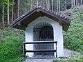 Paschberg-Kapelle.JPG