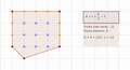 Paso Teorema de Pick 4.png