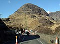 Pass of Glencoe - geograph.org.uk - 381408.jpg