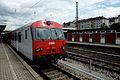 Passau (14578036755).jpg
