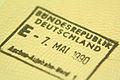 Passport stamp Germany.jpg