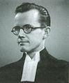 Pastor Giertz.jpg