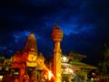 Patan darbar square.png