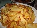 Patatas nuevas fritas.jpg