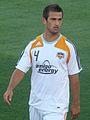 Patrick Ianni in 2008.JPG