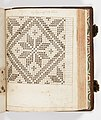 Pattern Book (Germany), 1760 (CH 18438135-28).jpg