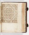 Pattern Book (Germany), 1760 (CH 18438135-86).jpg