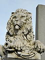 Patterson lion LH Philly.JPG