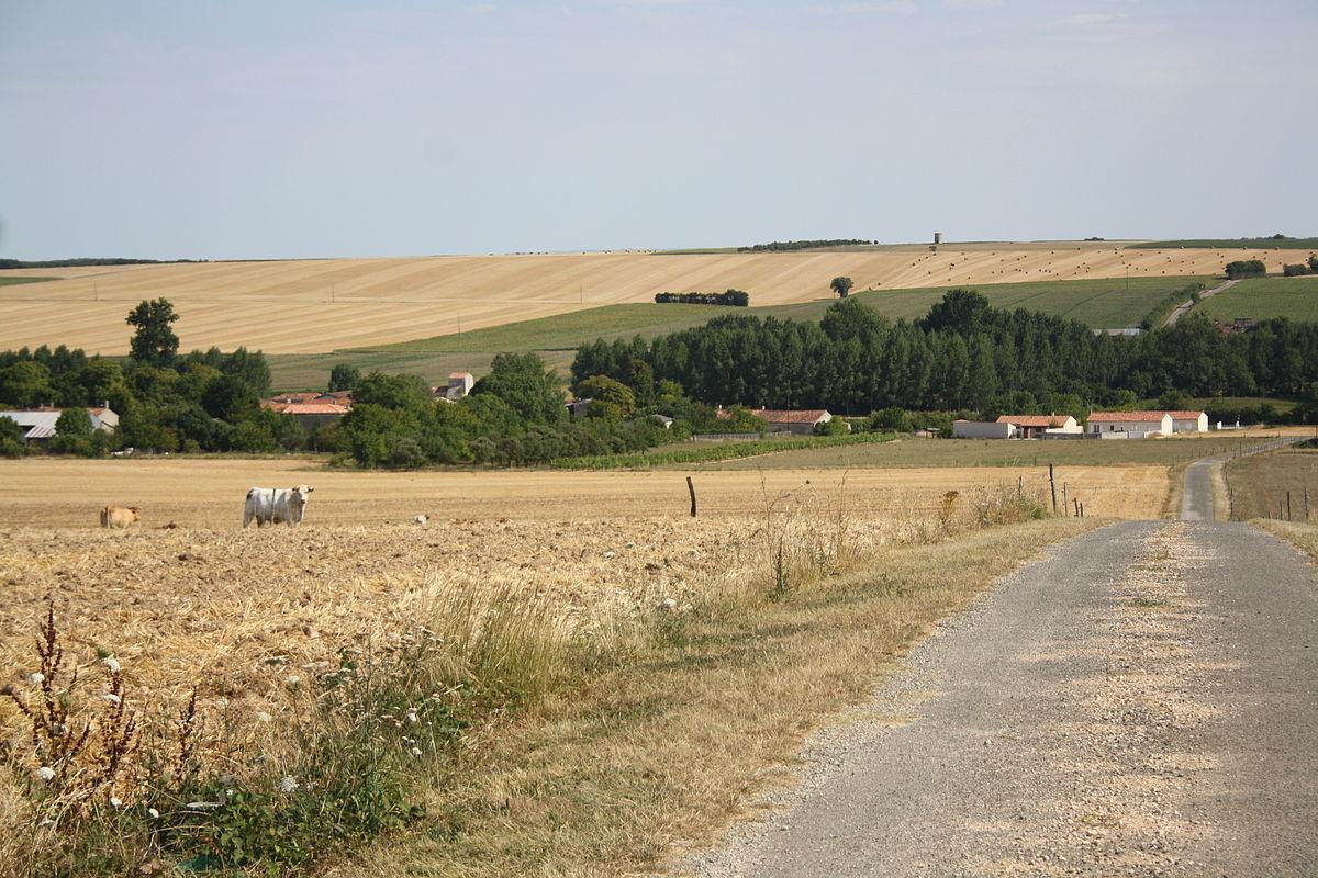 meteo agricole la rochelle meteo agricole la rochelle with meteo agricole la rochelle peinture