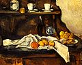 Paul Cézanne Aparador.jpg