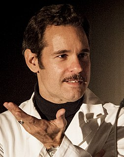 Paul F. Tompkins American actor and comedian