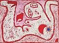 Paul Klee - A Woman For Gods - Google Art Project.jpg