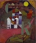 Paul Klee - Villa R.jpg