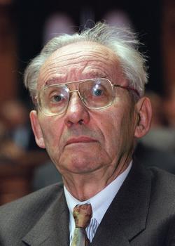 Paul Ricoeur Balzan.png