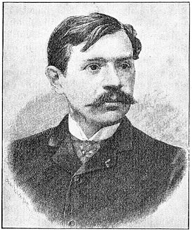 Paul bourget.jpg