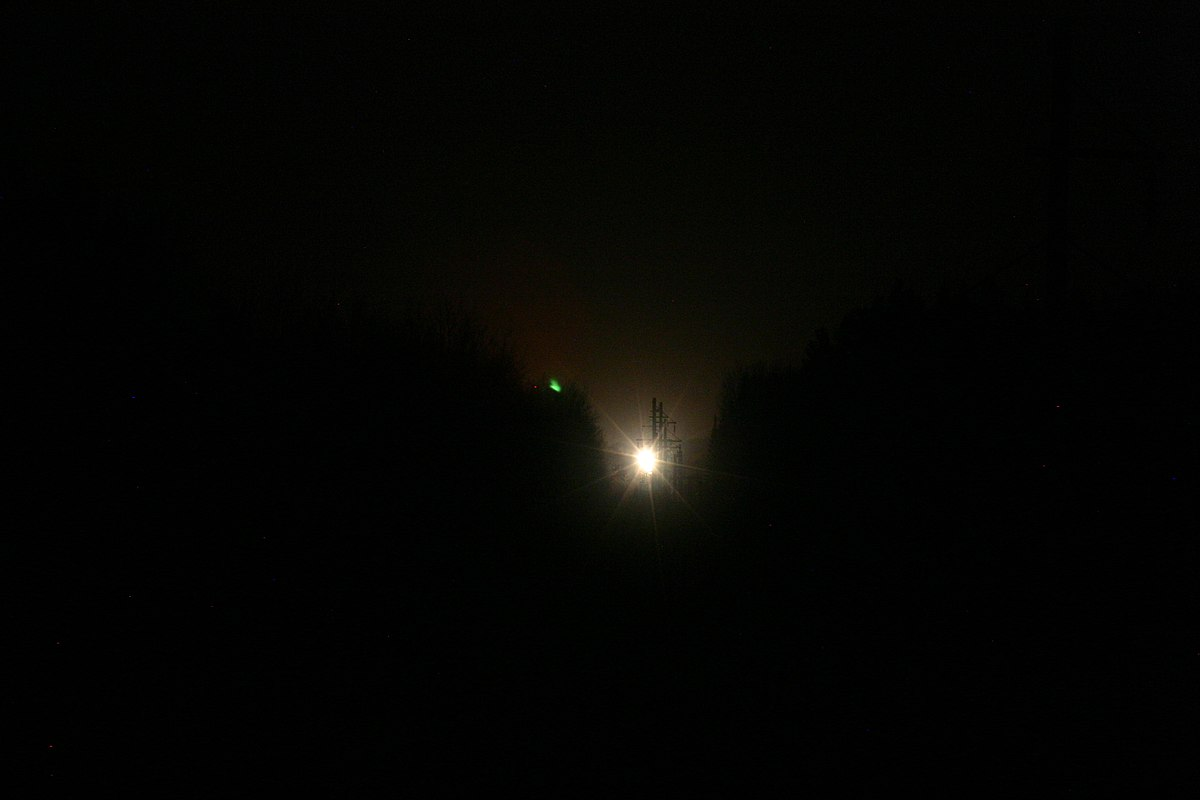 Paulding Light - Wikipedia