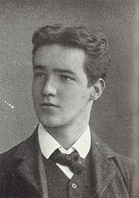 Pauli, Ivan ud af Ernst Wigforss memoarer.jpg
