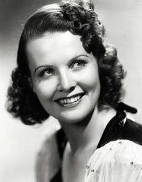 Pauline Moore 1938.jpg