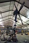 Pave Hawk maintainers keep rescue birds flying 150627-F-QN515-195.jpg