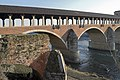 Pavia ruderi ponte romano.jpg