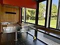 Pavillon Le Corbusier in Zürich (Ank Kumar) 14.jpg
