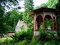 Pavillon Villa Haas.jpg