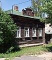 Pavlovsky Posad Kropotkina 34 11.JPG