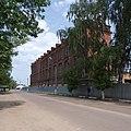 Pavlovsky Posad Silk factory 43.JPG