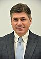 Paweł Pudłowwski Sejm 2016.JPG