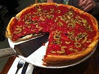 Paxtis Chicago Style Deep Dish Pizza.jpg