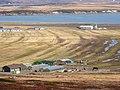 Paysage de Miquelon.jpg
