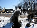 Paysage hivernal - panoramio (1).jpg