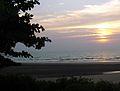 Payyaambalam beach 4.JPG