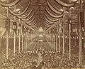 PeaceJubilee Coliseum Interior 1872.jpg