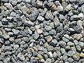 Pebbles 1150043.JPG